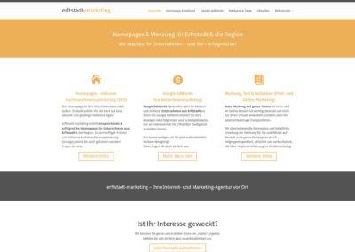 erftstadt-marketing